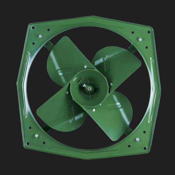 Wall mounted industrial exhaust fan images for Industrial exhaust fan motor