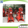 China 現代古典的なSPT装置の土調査の掘削装置 wholesale