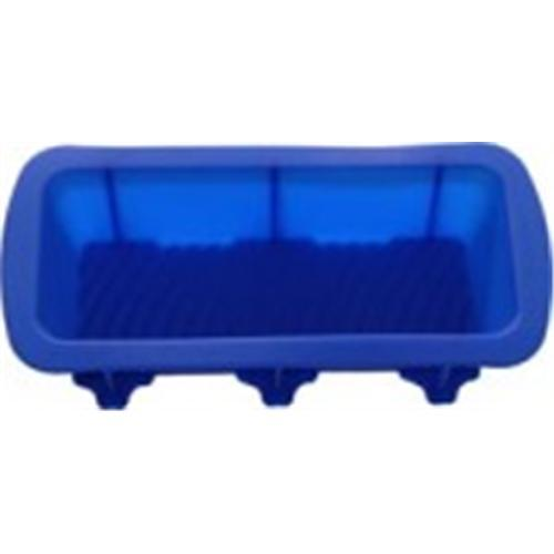 Quality Silicone cake bakeware/mould/pan/mold for sale