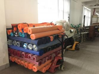 Xiamen Coup Trade Co., Ltd.