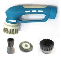 household cleaning tools,cordless power cleaning tools