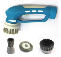 Quality household cleaning tools,cordless power cleaning tools for sale