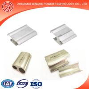 H Type Aluminium /Tap Connector/Compression Connector
