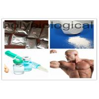 99% Purity Methenolone Enanthate CAS 303-42-4 for Women Bodybuilders