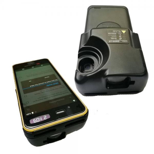 Distance Measuring Devices Images