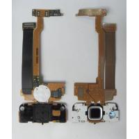 China Mobile phone flex cable for N96/ cell phone flex cable for N96 wholesale