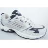 China PU Mesh Naturalizer Sport Shoes , Fashion Champion Sketcher Sport Running Shoes wholesale