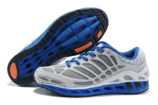 air sport shoes images