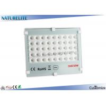 China Honeycomb Shaped 50W LED Flood Light With 8/45° Beam Angle 3 years Warranty wholesale