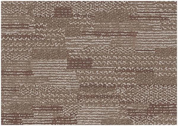 Quality Wood Effect Vinyl Flooring Planks Carpet Luxury Vinyl Tile Chemical Resistant for sale