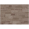 Wood Effect Vinyl Flooring Planks Carpet Luxury Vinyl Tile Chemical Resistant