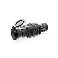China 60mm Eye Relief Orion 1800m Thermal Clip On wholesale