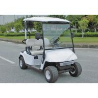 China Competitive Price Custom 2/4/6 Seater Mini Electric Golf Cart wholesale