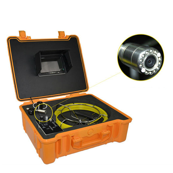 Cable Locator For Home Use : Underground cabling system images