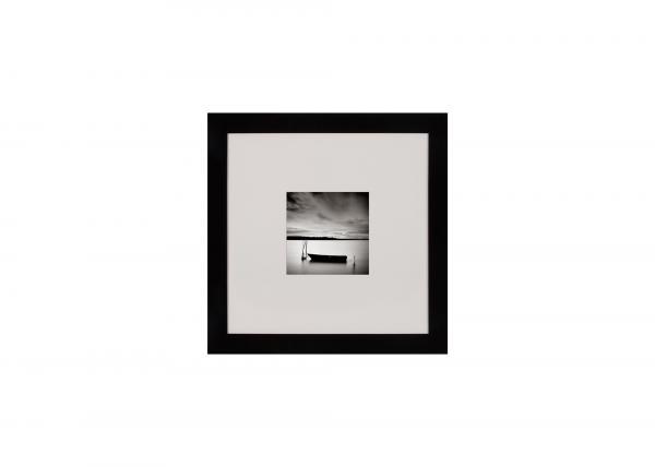 Home Decorative Hardware Images