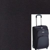 China 420d water resistant polyester oxford fabricfor bag wholesale