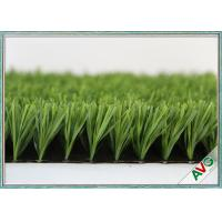 China Gentle Football Field Artificial Turf LABOSPORT Approval Artificial Outdoor Grass wholesale