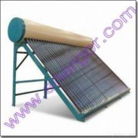 China Integrated Type Solar Water Heater wholesale