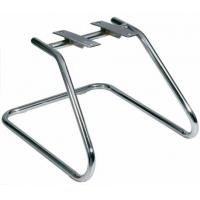 China Metal Chair Frame 2 wholesale