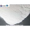 China Strong Cutting Force White Aluminum Oxide Media Polishing Powder 3.95 G / Cm3 True Gravity wholesale