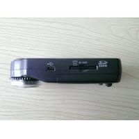 China Mini digital Dermatoscope for skin with USB port, store function wholesale