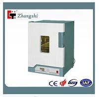 China XGK-300 Series Ventilated Ovens wholesale