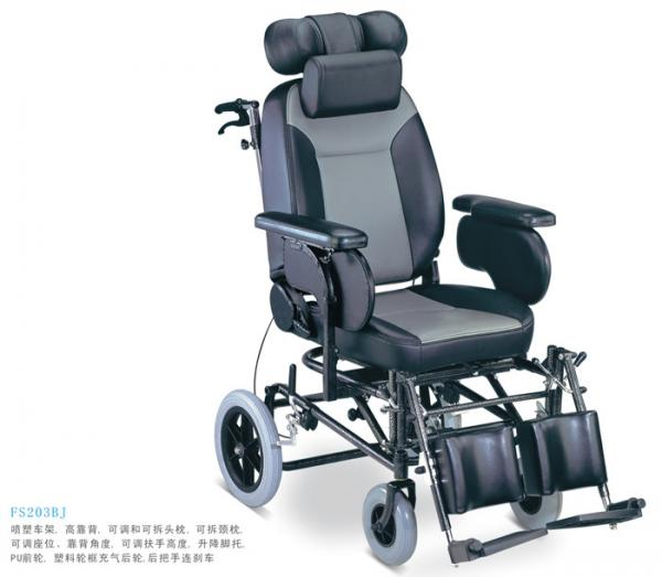 Parts For Recliners Images
