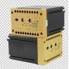 China Doubles capteur de véhicule de boucle/détecteur TLD600 wholesale