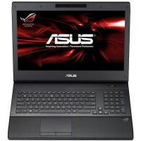 China ASUS G73JW 17.3 Inch 2.93GHz I7 16GB DDR3 1TBHD Gaming Laptop on sale