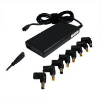China 65W Universal Notebook AC Adapter for Home use wholesale