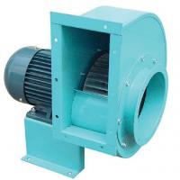 China 11-62-II Industry centrifugal fan wholesale