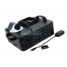 China CE RoHS Stage Effect Light / Marq Lighting Fog 400 21X3W RGB 1500 Watt For Nightclub wholesale