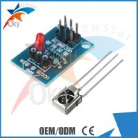 China HX1838 Receiver Code  IR Controller Starter Kit For Arduino , Infrared Remote Control Module wholesale