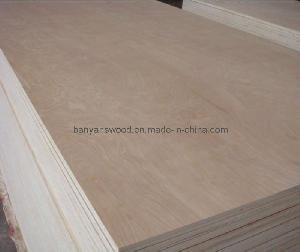 Quality Plywood Pine Plywood for sale