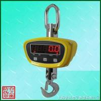 Small digital hanging scale(crane scale)