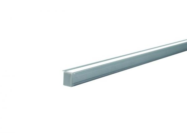 Quality CE Approval Under Shelf LED Lighting / Showcase Dimmable LED Light Bar for sale