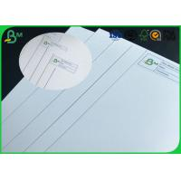 Buy cheap FSC Certificated 200g 250g 300g 350g One Side Coated Ivory Board Paper For from wholesalers