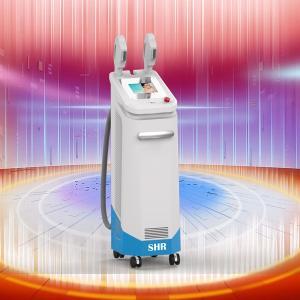 China for IPL hair depilation ipl shr opt laser hair removal k9 KEYLASER ipl shr machine wholesale