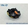 China 84306-0P010 Toyota Reiz Highlander Automotive Clock Spring 2 Wires wholesale