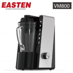 China China 1.2 Liters Vacuum Blender VM800 Manufactured by Easten/ 800W Vacuum Juice Blender Price wholesale