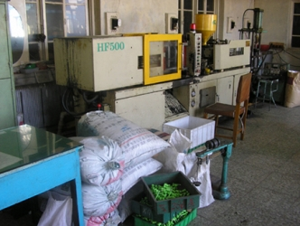 E-sun Industrial Co.,ltd