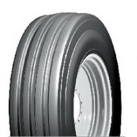 China 4.00-16 4.50-16 Bias Agricultural Tyre on sale