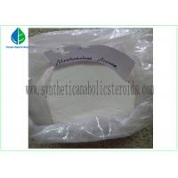 China Methenolone Acetate Oral Anabolic Steroids , Primobolan Acetate CAS 434-05-9 wholesale