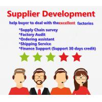 China Independent 3rd Party Shenzhen Sourcing Agent Help u to Purchase Quality Products finance support wholesale