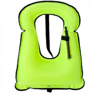 China Super Light Surface Marker Buoy Life Jacket Vest Type Easy Carry Multiple Color wholesale