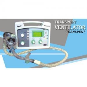 China Transport ventilator on sale