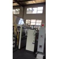 China JWELL - TPO  waterproof membrane sheet extrusion line wholesale