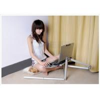 Fashion Foldable Computer Desk with powerful function