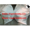 China Le stéroïde cru saupoudre pureté de poudre blanche d'hormone de l'oestrogène 17beta-Estradiol la grande pour l'anti Cancer wholesale