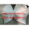 China Сырцовый стероид пудрит особую чистоту порошка инкрети эстрогена 17бета-Эстрадиол белую для анти- Карциномы wholesale